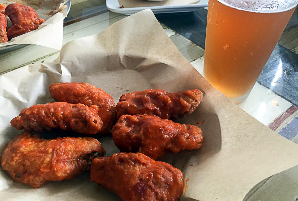 Dak and Bop Good Eats Houston Texas Jamie Alvear GEH (6 of 8)