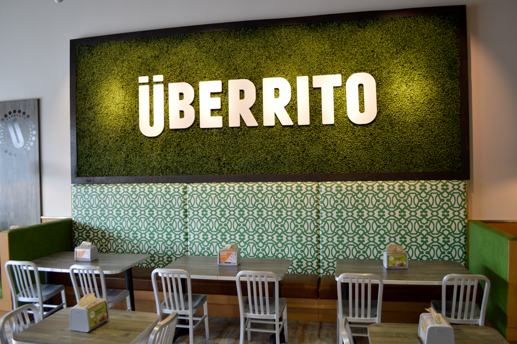 Uberrito Good Eats Houston Texas Mike Puckett GEHW (1 of 31)