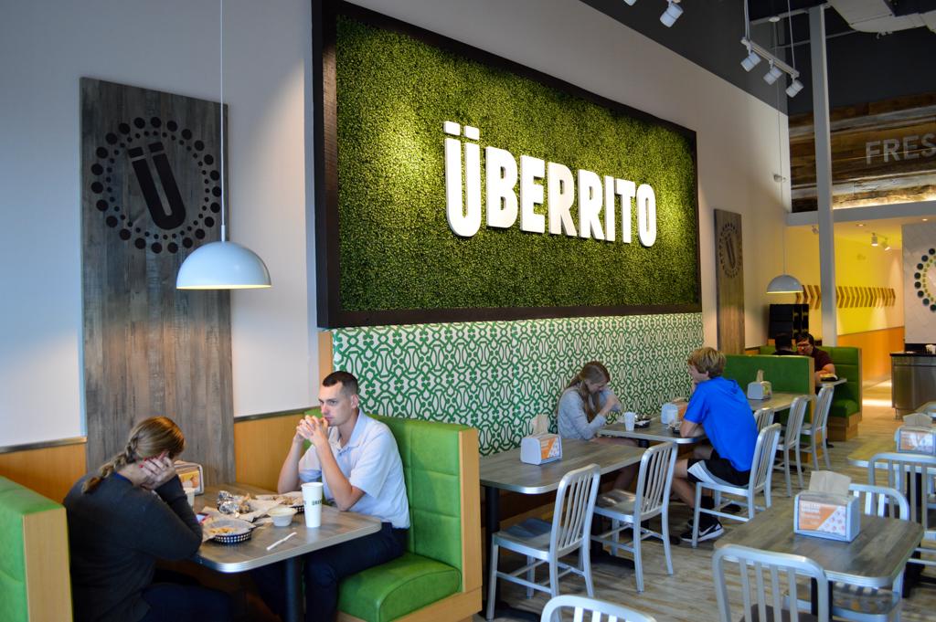 Uberrito Good Eats Houston Texas Mike Puckett GEHW (11 of 31)