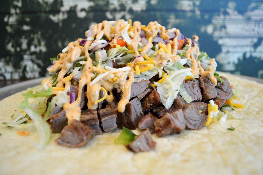 Uberrito Good Eats Houston Texas Mike Puckett GEHW (16 of 31)
