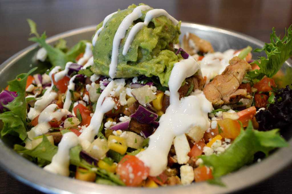 Uberrito Good Eats Houston Texas Mike Puckett GEHW (19 of 31)