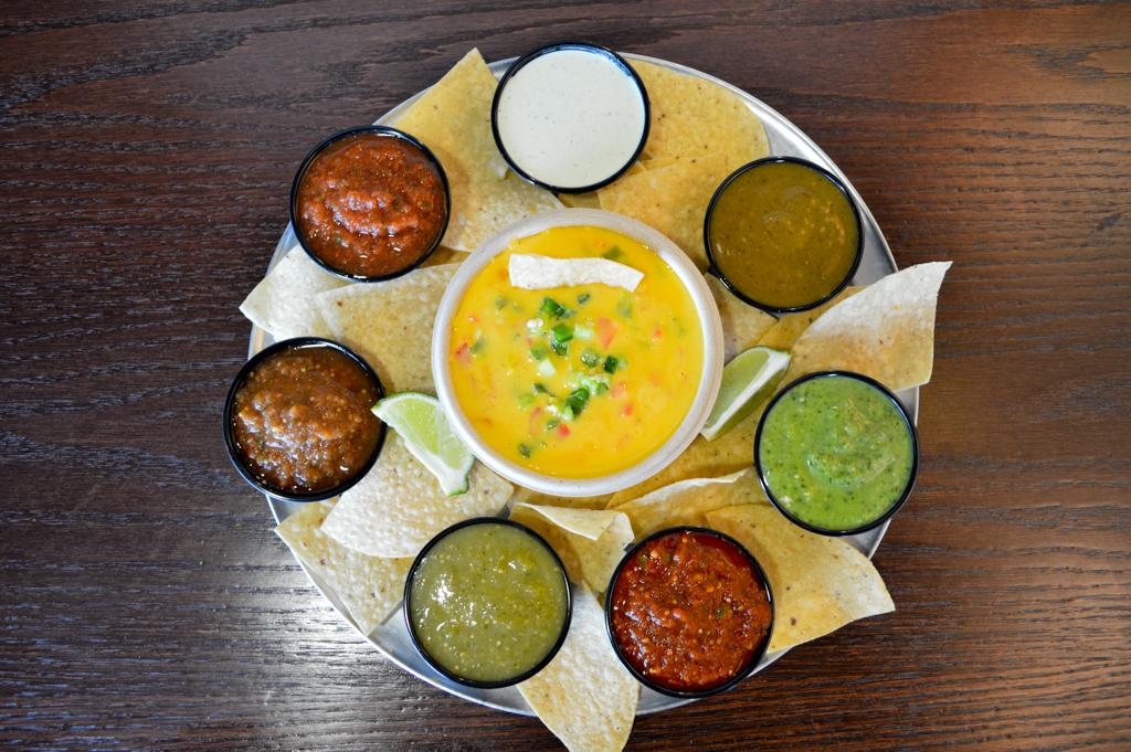 Uberrito Good Eats Houston Texas Mike Puckett GEHW (2 of 31)