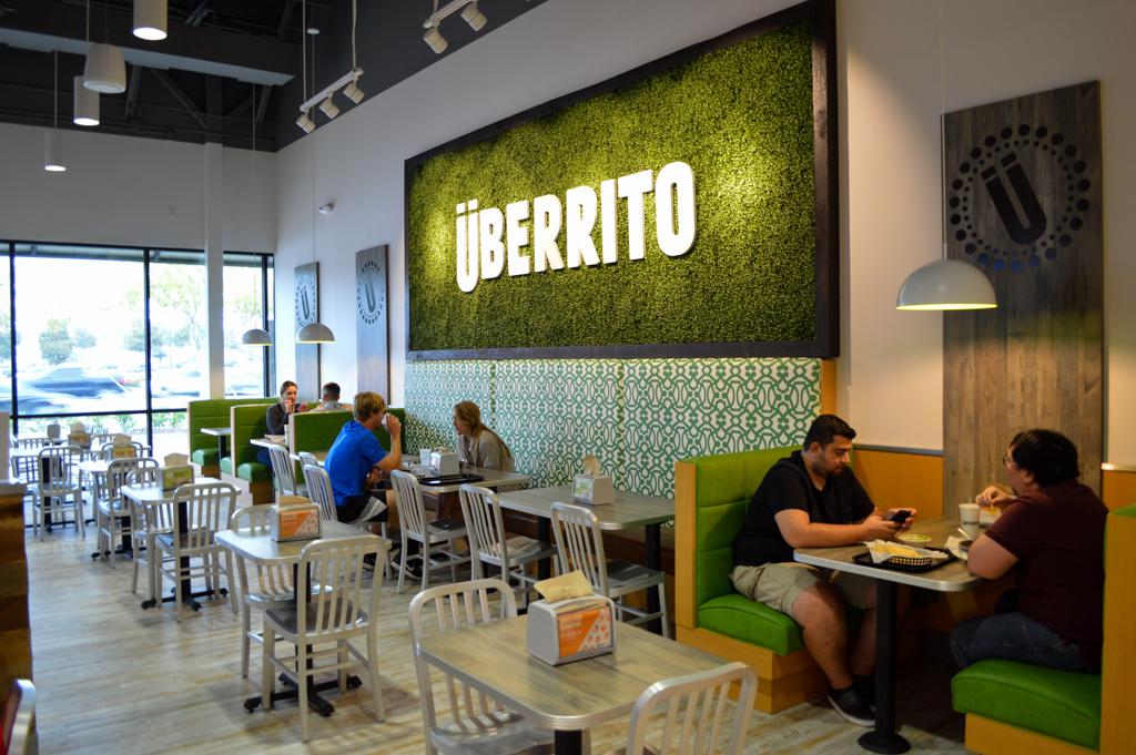 Uberrito Good Eats Houston Texas Mike Puckett GEHW (21 of 31)