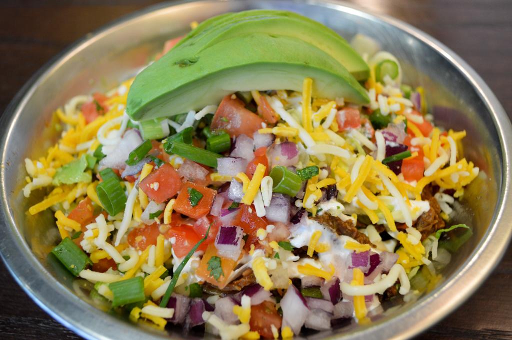 Uberrito Good Eats Houston Texas Mike Puckett GEHW (22 of 31)