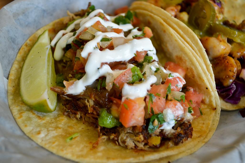 Uberrito Good Eats Houston Texas Mike Puckett GEHW (27 of 31)