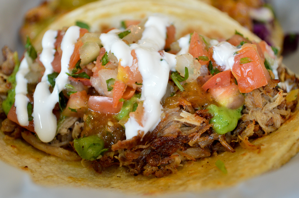 Uberrito Good Eats Houston Texas Mike Puckett GEHW (28 of 31)