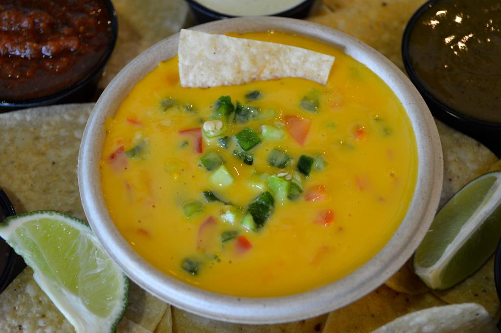 Uberrito Good Eats Houston Texas Mike Puckett GEHW (3 of 31)