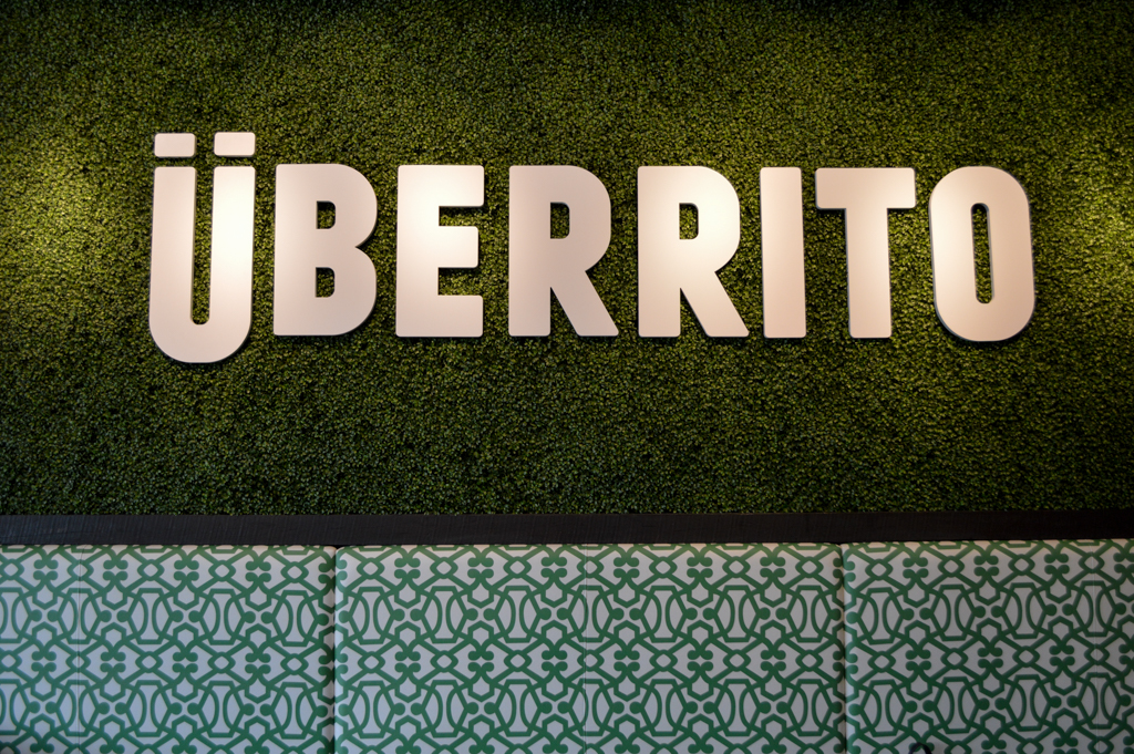 Uberrito Good Eats Houston Texas Mike Puckett GEHW (31 of 31)