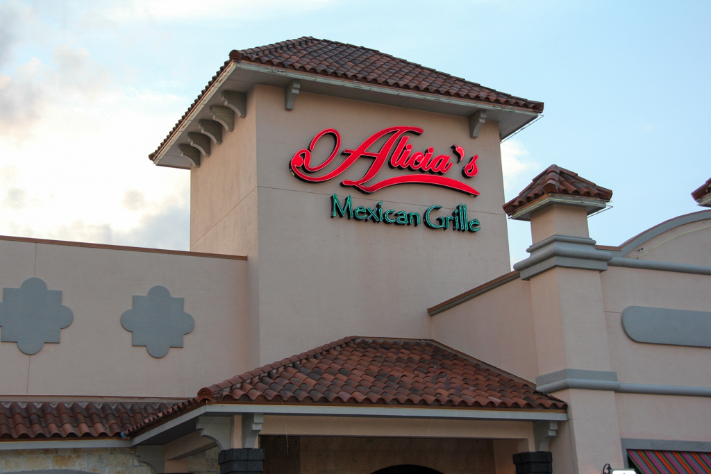 Alicias Mexican Grille Good Eats Houston Texas Mike Puckett GEHW (1 of 13)