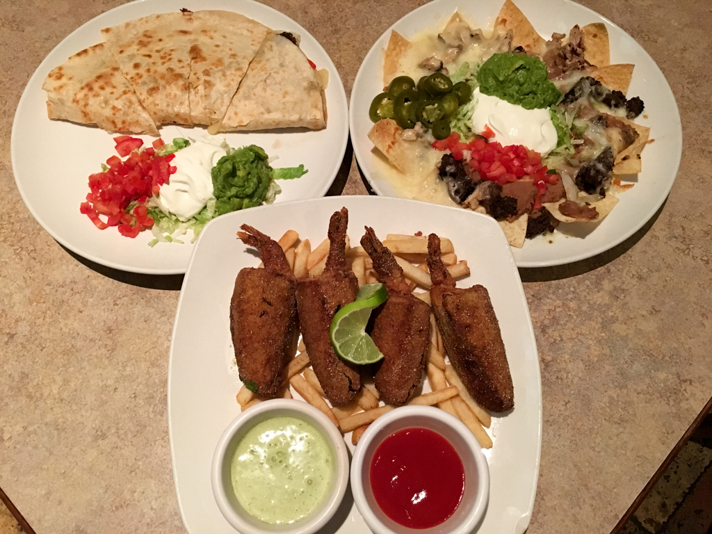 Alicias Mexican Grille Good Eats Houston Texas Mike Puckett GEHW (3 of 13)