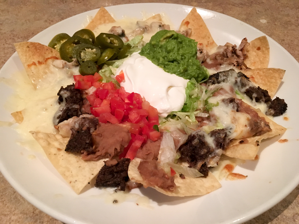 Alicias Mexican Grille Good Eats Houston Texas Mike Puckett GEHW (5 of 13)