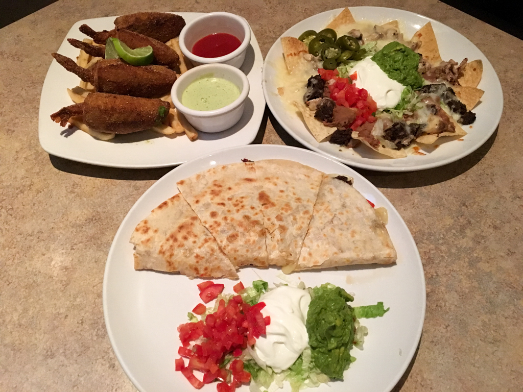 Alicias Mexican Grille Good Eats Houston Texas Mike Puckett GEHW (6 of 13)