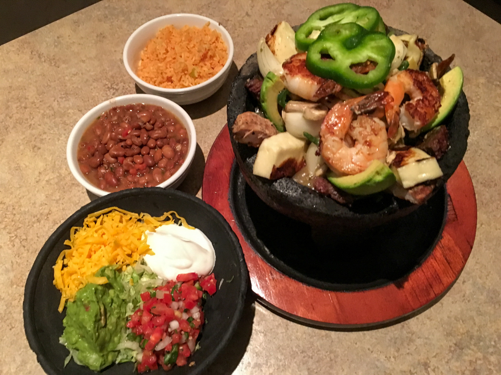Alicias Mexican Grille Good Eats Houston Texas Mike Puckett GEHW (8 of 13)