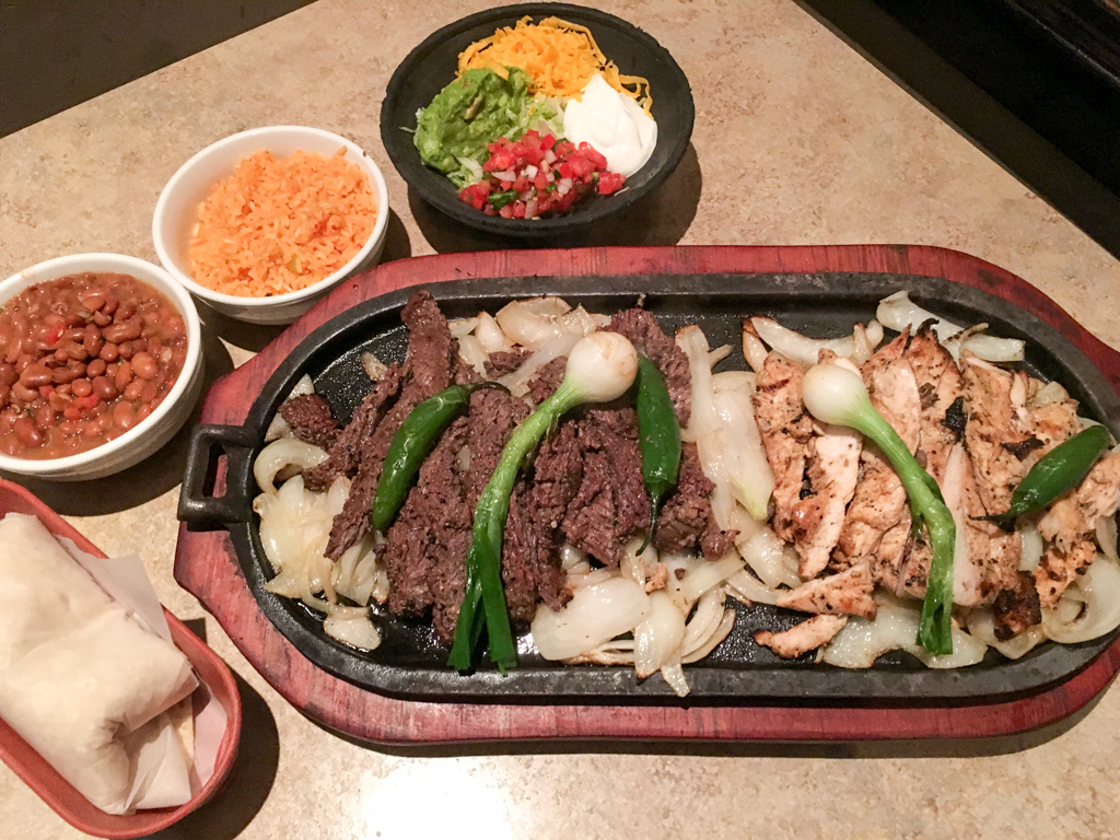 Alicias Mexican Grille Good Eats Houston Texas Mike Puckett GEHW (9 of 13)
