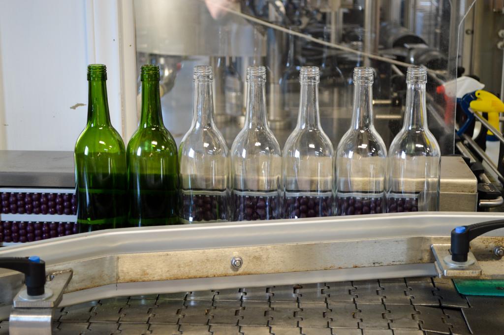 Clear Creek Winery Good Eats Kemah Texas Mike Puckett SW (21 of 40)
