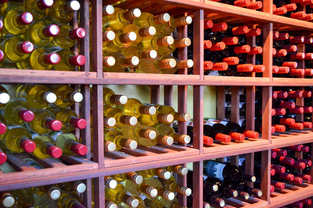 Clear Creek Winery Good Eats Kemah Texas Mike Puckett SW (7 of 40)