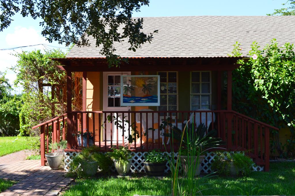 Clipper House Inn Good Eats Kemah Texas Mike Puckett GEHW (20 of 24)