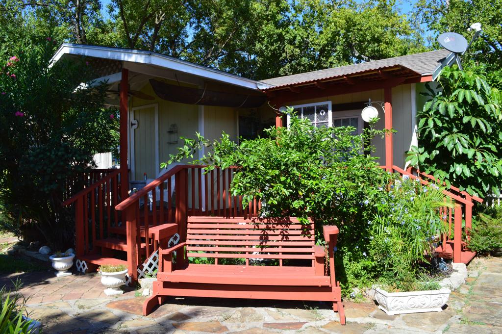 Clipper House Inn Good Eats Kemah Texas Mike Puckett GEHW (22 of 24)