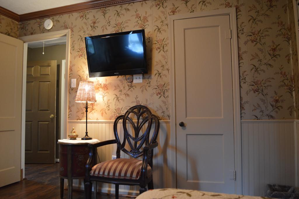 Clipper House Inn Good Eats Kemah Texas Mike Puckett GEHW (9 of 24)