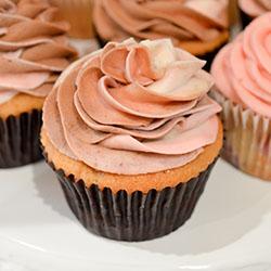 Kakey Mae Cupcakery