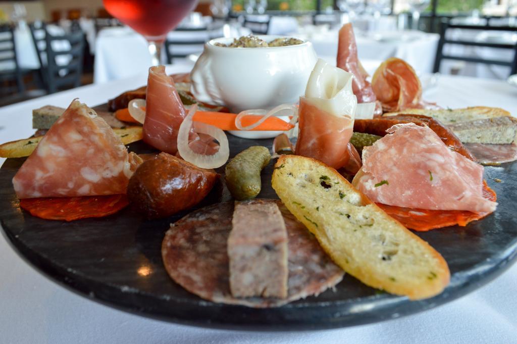 La Balance Cuisine Good Eats Katy Texas Mike Puckett GEH (10 of 42)