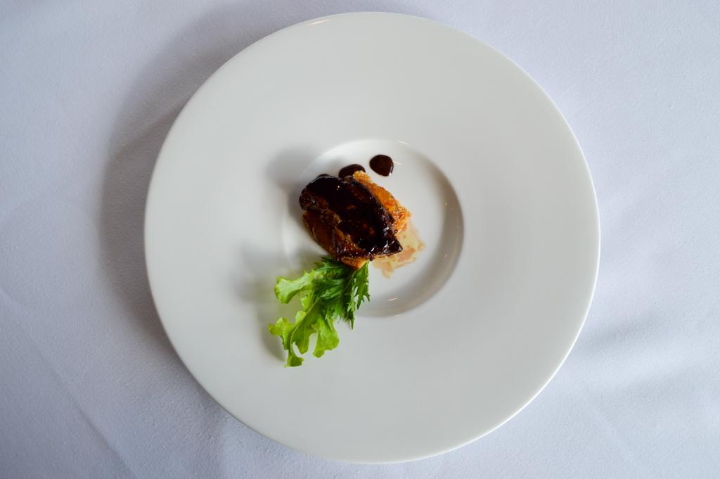 La Balance Cuisine Good Eats Katy Texas Mike Puckett GEH (12 of 42)