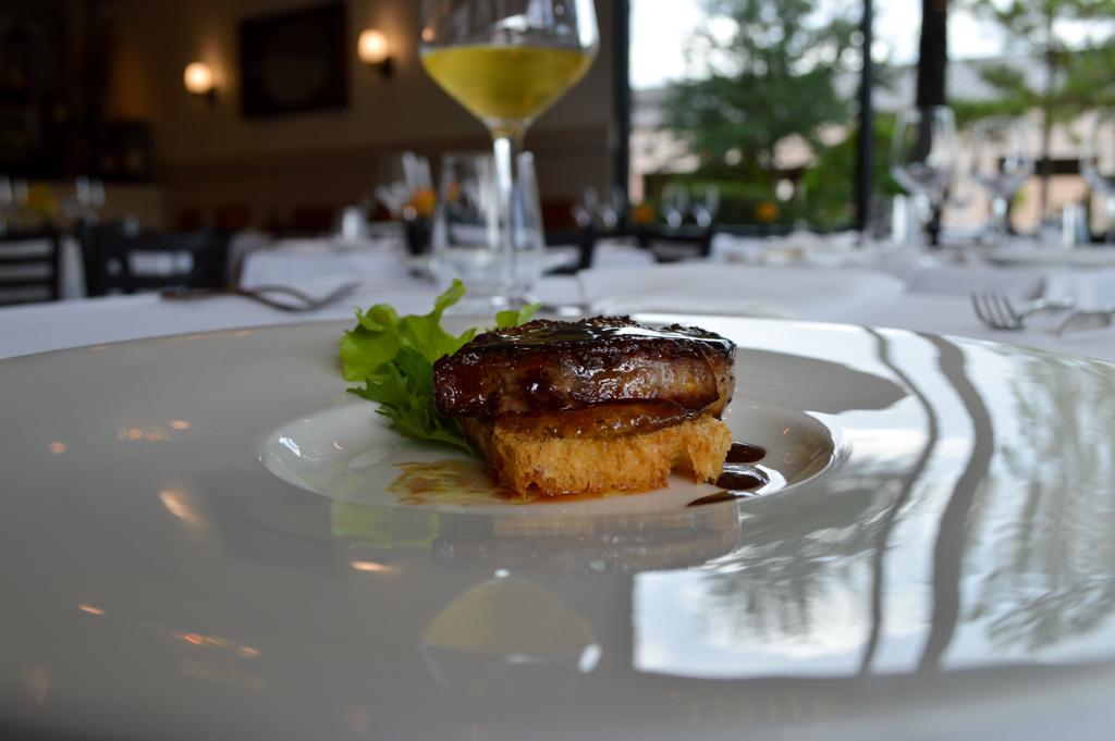 La Balance Cuisine Good Eats Katy Texas Mike Puckett GEH (13 of 42)