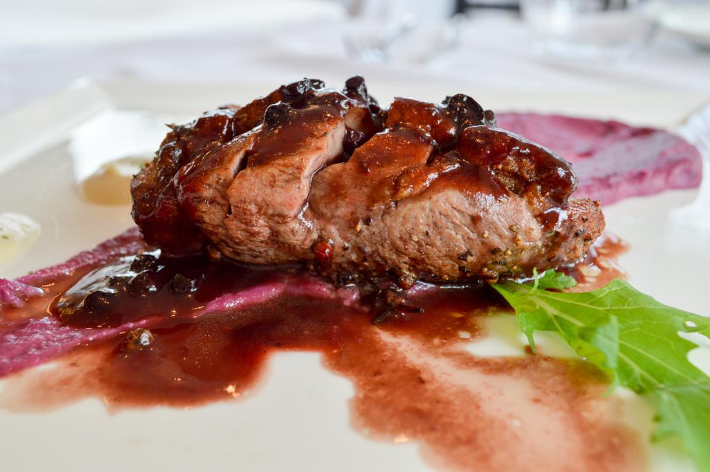 La Balance Cuisine Good Eats Katy Texas Mike Puckett GEH (17 of 42)