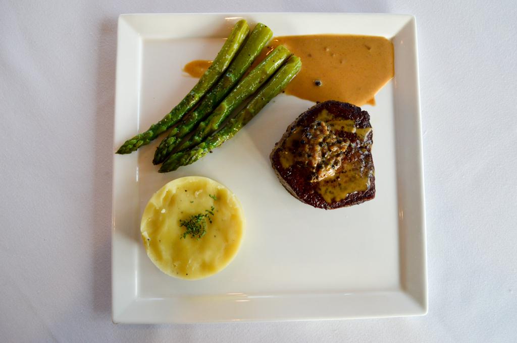 La Balance Cuisine Good Eats Katy Texas Mike Puckett GEH (19 of 42)