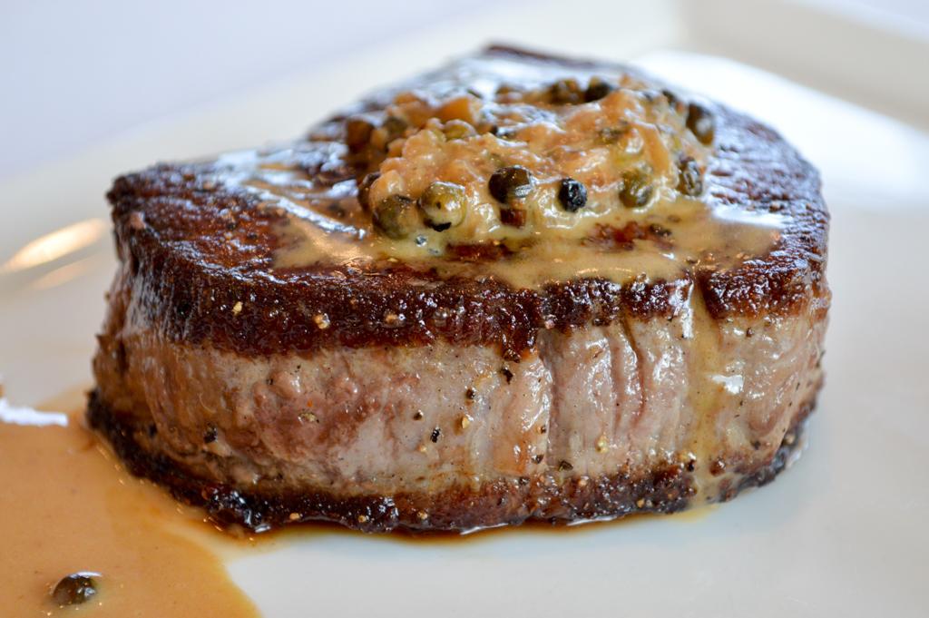 La Balance Cuisine Good Eats Katy Texas Mike Puckett GEH (20 of 42)