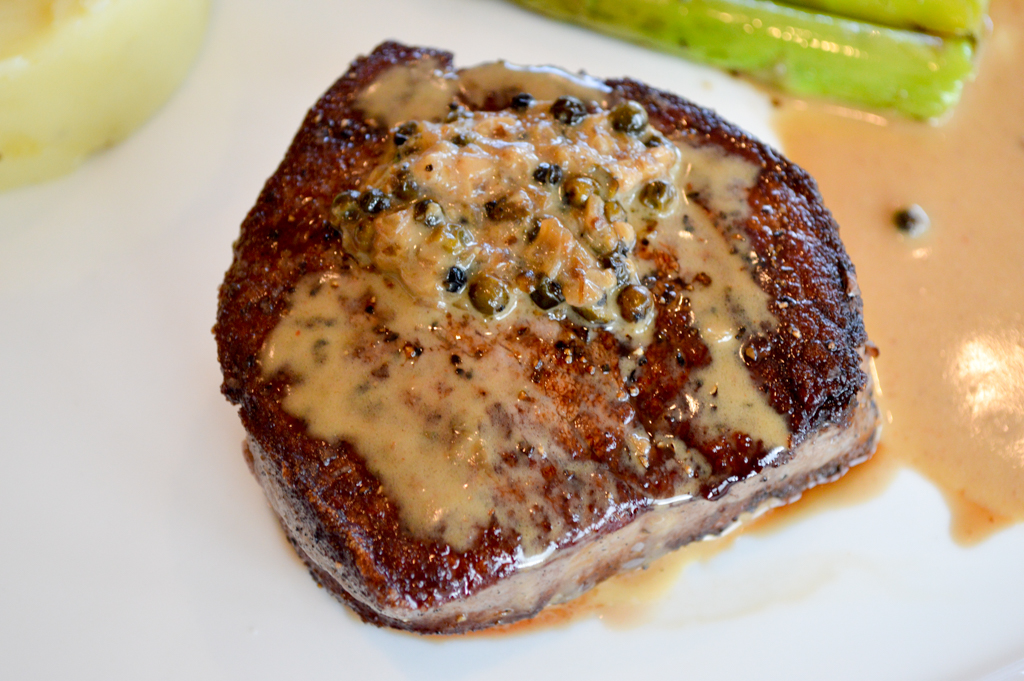 La Balance Cuisine Good Eats Katy Texas Mike Puckett GEH (21 of 42)