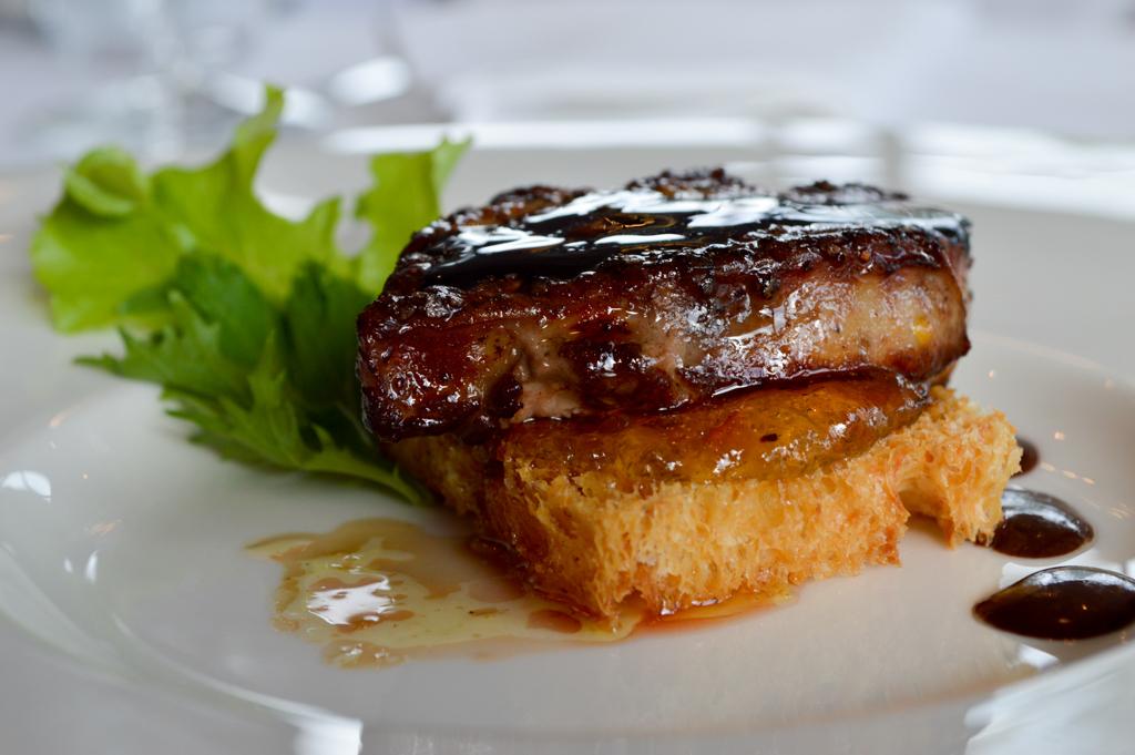 La Balance Cuisine Good Eats Katy Texas Mike Puckett GEH (22 of 42)