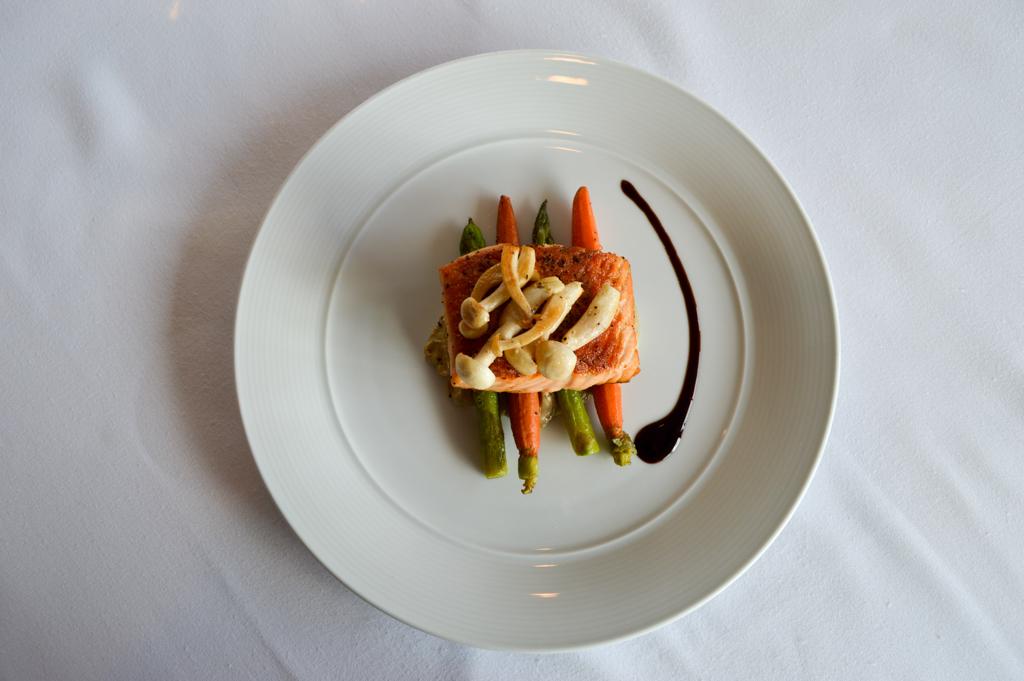 La Balance Cuisine Good Eats Katy Texas Mike Puckett GEH (24 of 42)