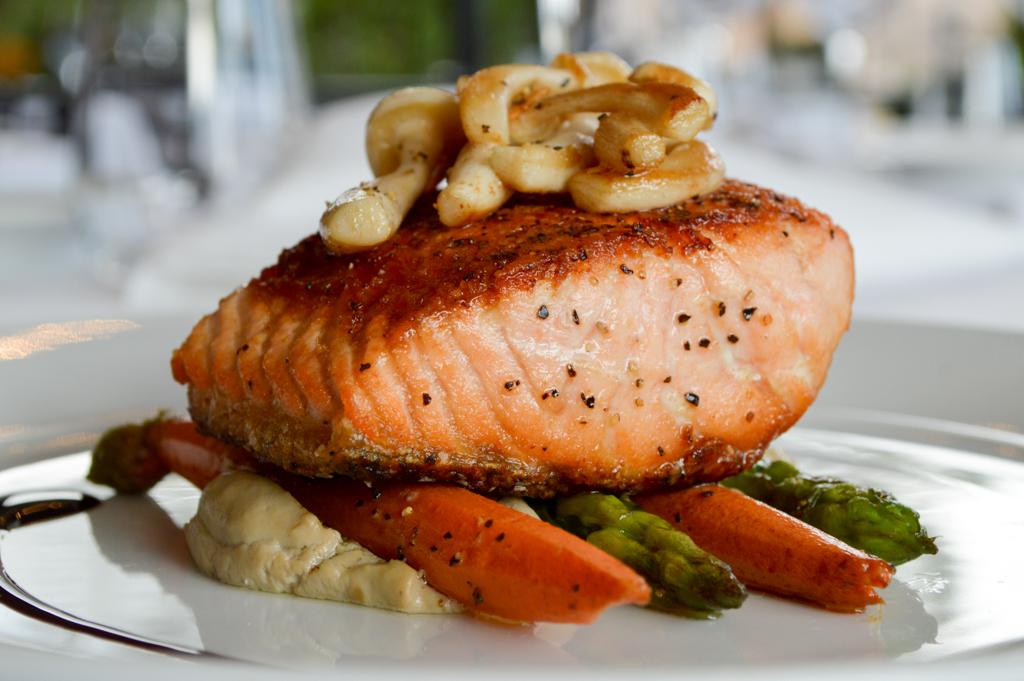 La Balance Cuisine Good Eats Katy Texas Mike Puckett GEH (25 of 42)