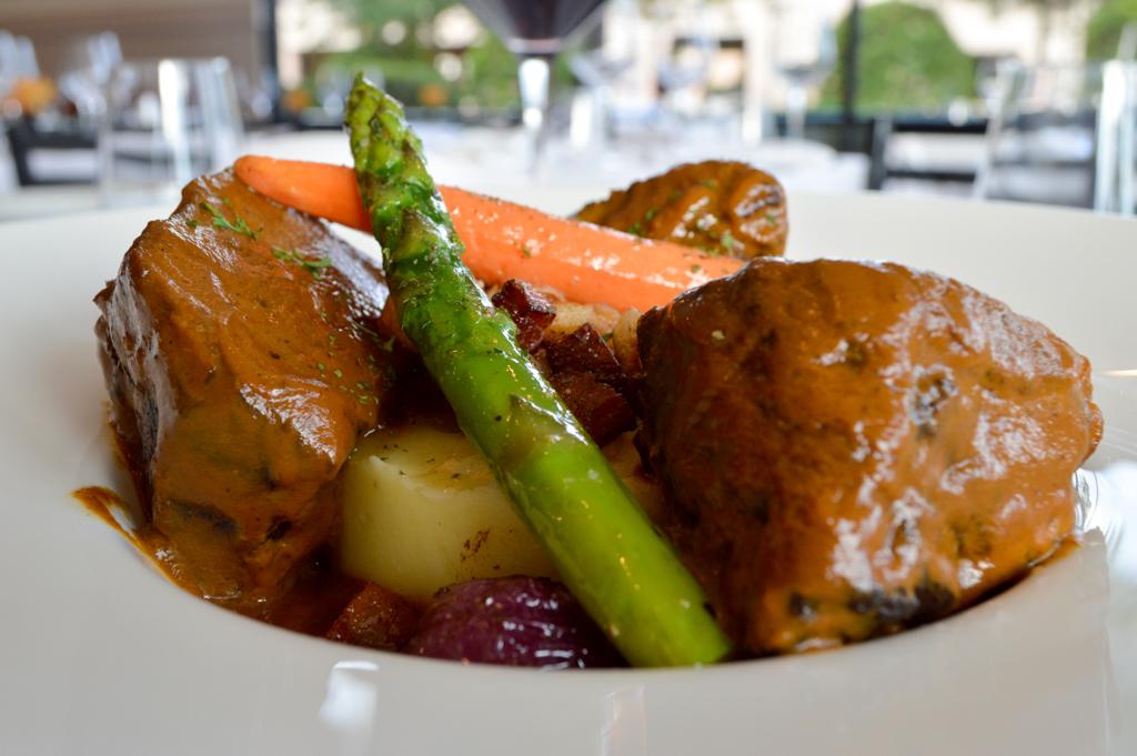 La Balance Cuisine Good Eats Katy Texas Mike Puckett GEH (29 of 42)