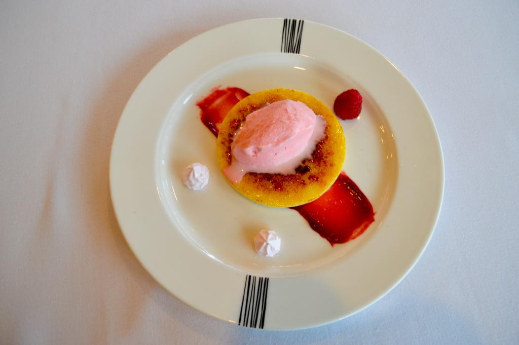 La Balance Cuisine Good Eats Katy Texas Mike Puckett GEH (32 of 42)