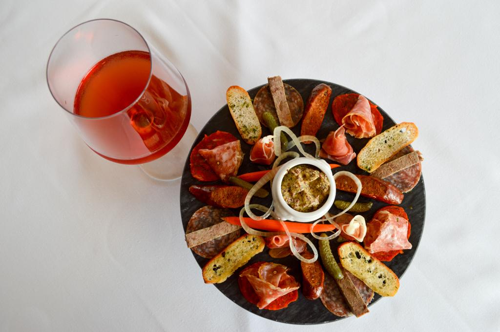 La Balance Cuisine Good Eats Katy Texas Mike Puckett GEH (9 of 42)