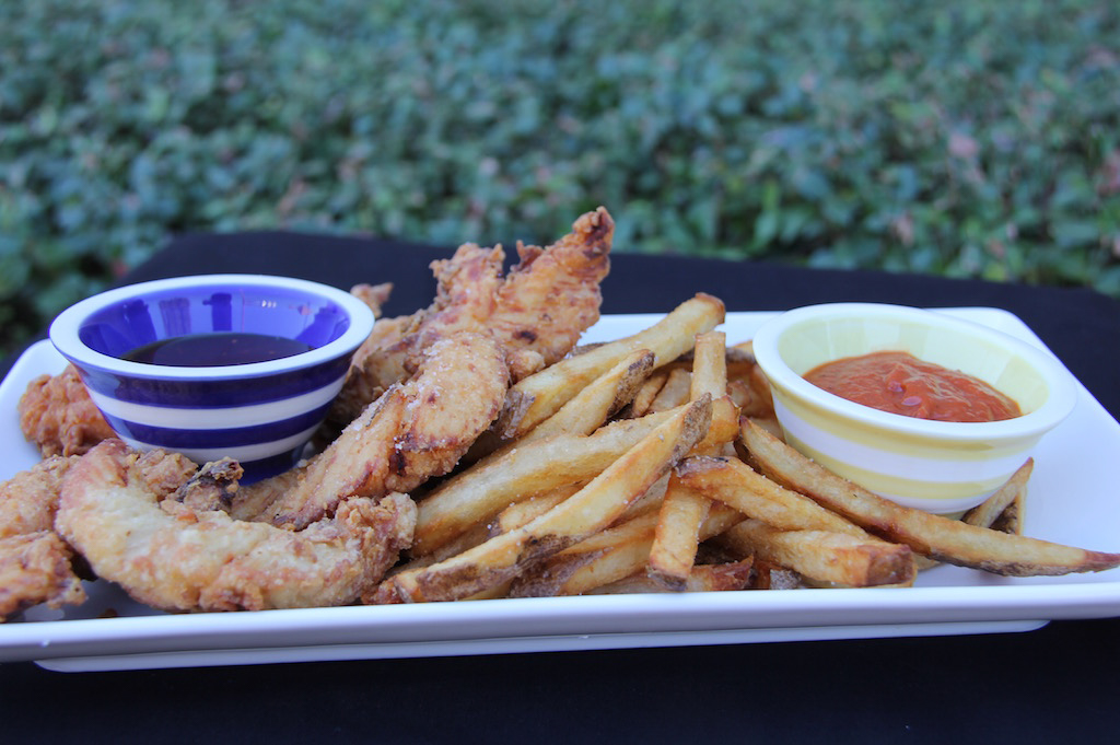 OffBeatEatz Good Eats Houston Texas Kerin Mayne Photography GEHS-3