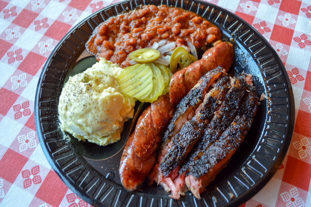 Witts Pit BBQ Good Eats Houston Texas Mike Puckett (11 of 24)