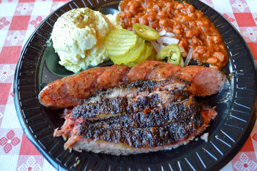 Witts Pit BBQ Good Eats Houston Texas Mike Puckett (14 of 24)