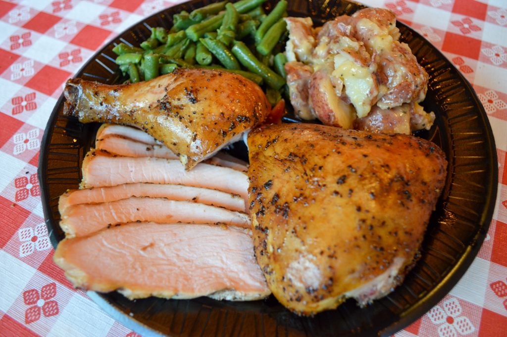 Witts Pit BBQ Good Eats Houston Texas Mike Puckett (16 of 24)