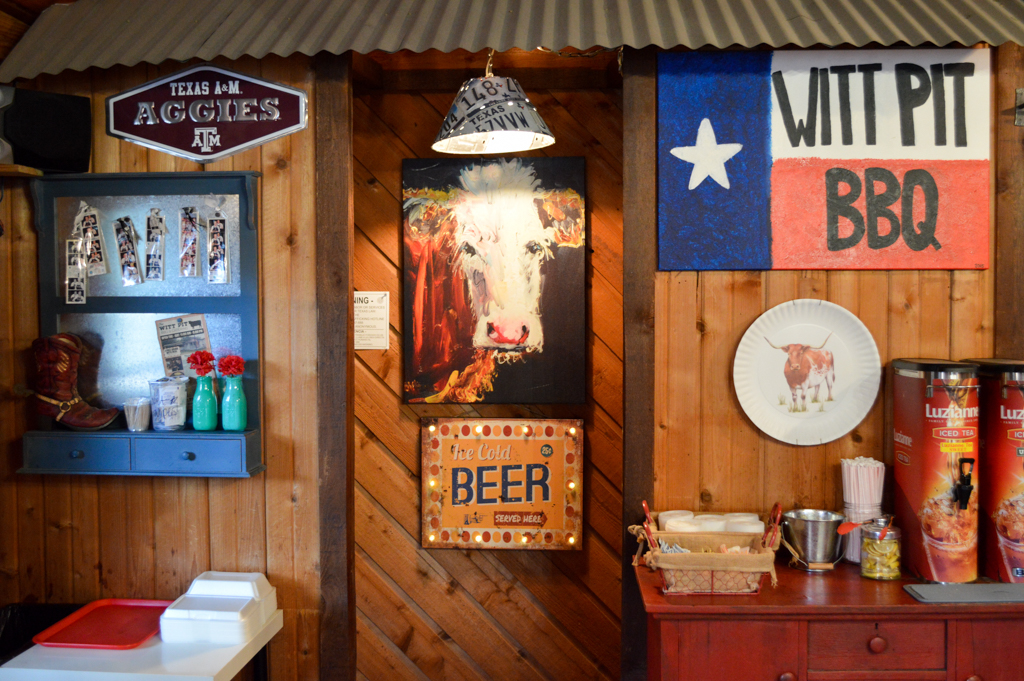 Witts Pit BBQ Good Eats Houston Texas Mike Puckett (3 of 24)