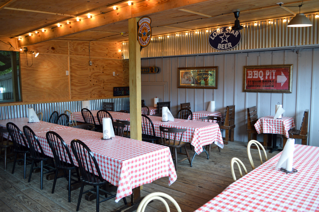 Witts Pit BBQ Good Eats Houston Texas Mike Puckett (5 of 24)