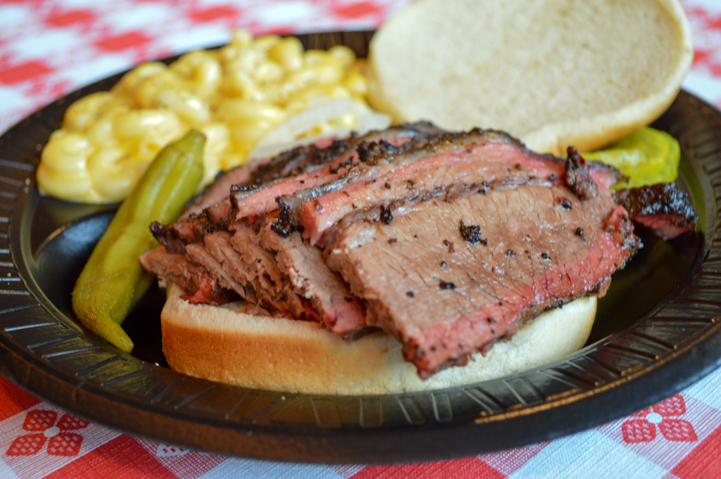 Witts Pit BBQ Good Eats Houston Texas Mike Puckett (7 of 24)