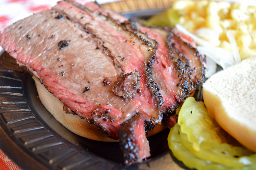 Witts Pit BBQ Good Eats Houston Texas Mike Puckett (8 of 24)