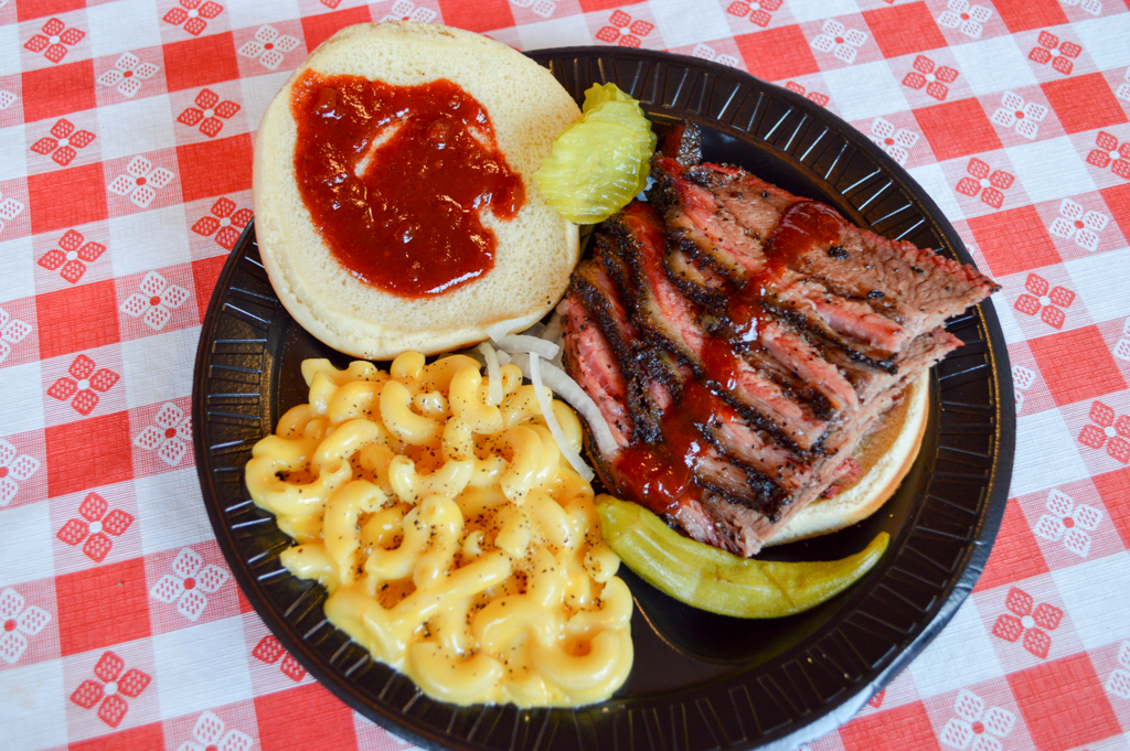 Witts Pit BBQ Good Eats Houston Texas Mike Puckett (9 of 24)