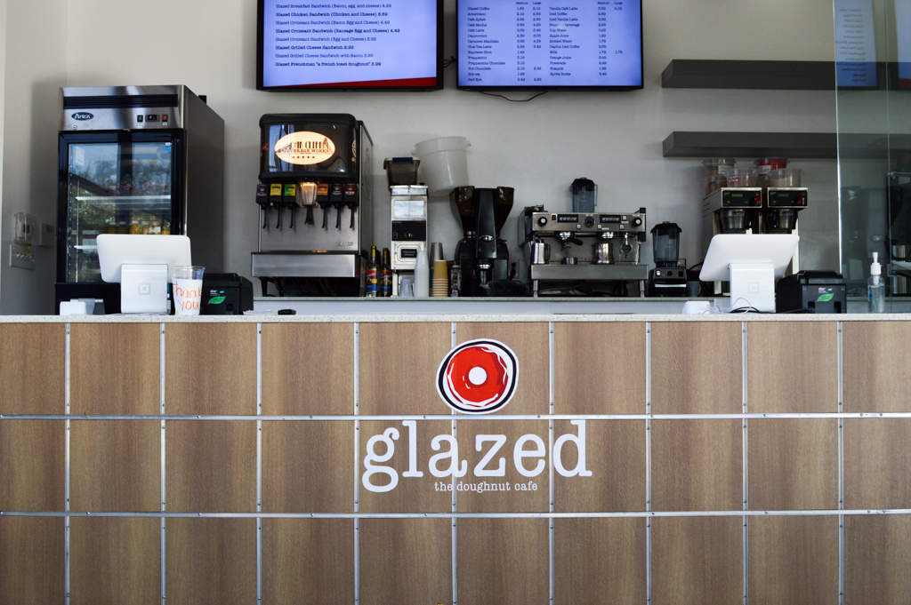 Glazed Good Eats Houston Texas Mike Puckett Photography SS-3
