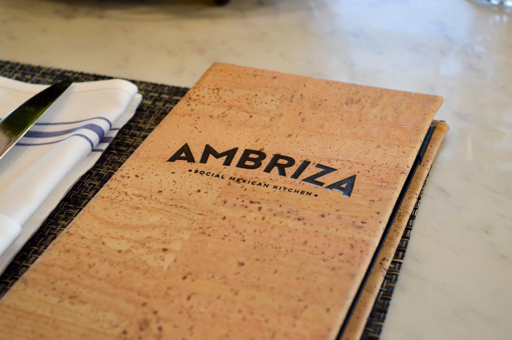 Ambriza Good Eats Houston Mike Puckett Photography GW-1