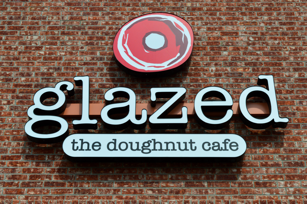 Glazed the Doughnut Cafe Good Eats Houston Mike Puckett Photography GW-0003