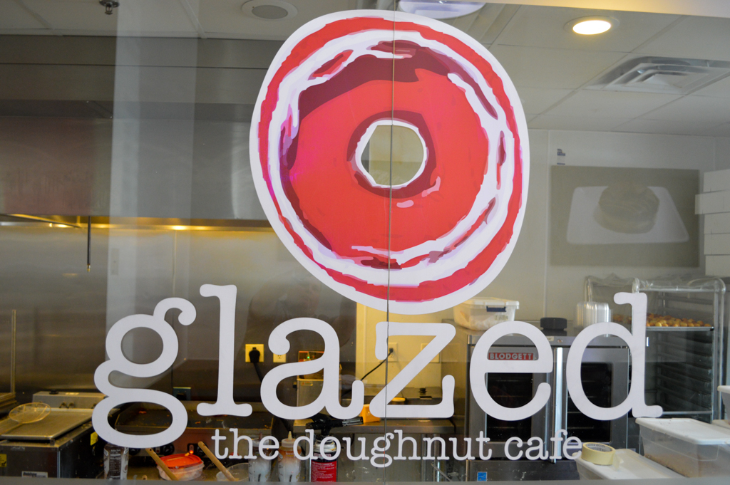 Glazed the Doughnut Cafe Good Eats Houston Mike Puckett Photography GW-0008